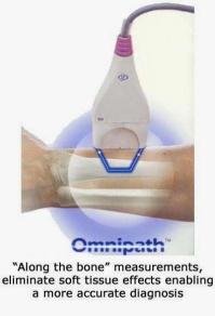 omnipath